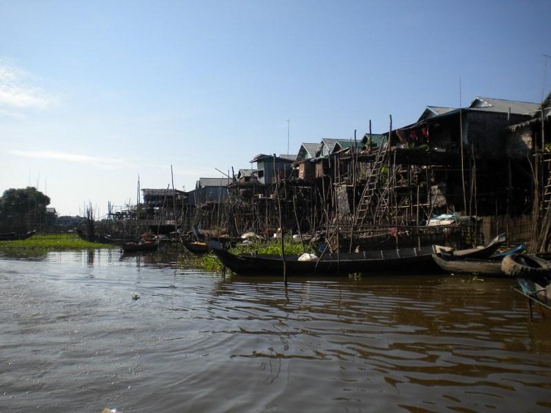 cambogia-vietnam 112_800x600