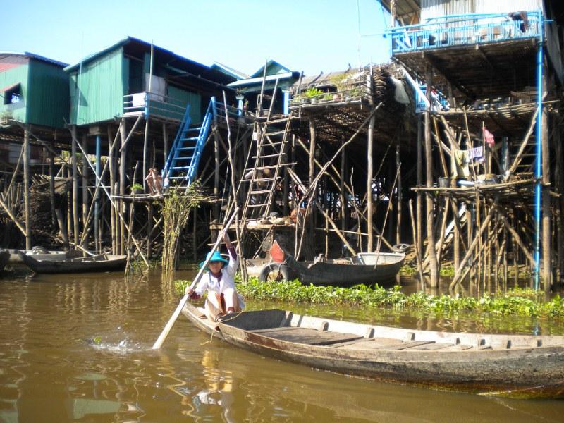 cambogia-vietnam 129_800x600