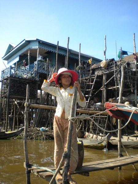 cambogia-vietnam 138_450x600