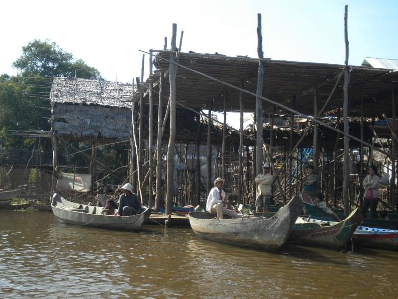 cambogia-vietnam 139_800x600
