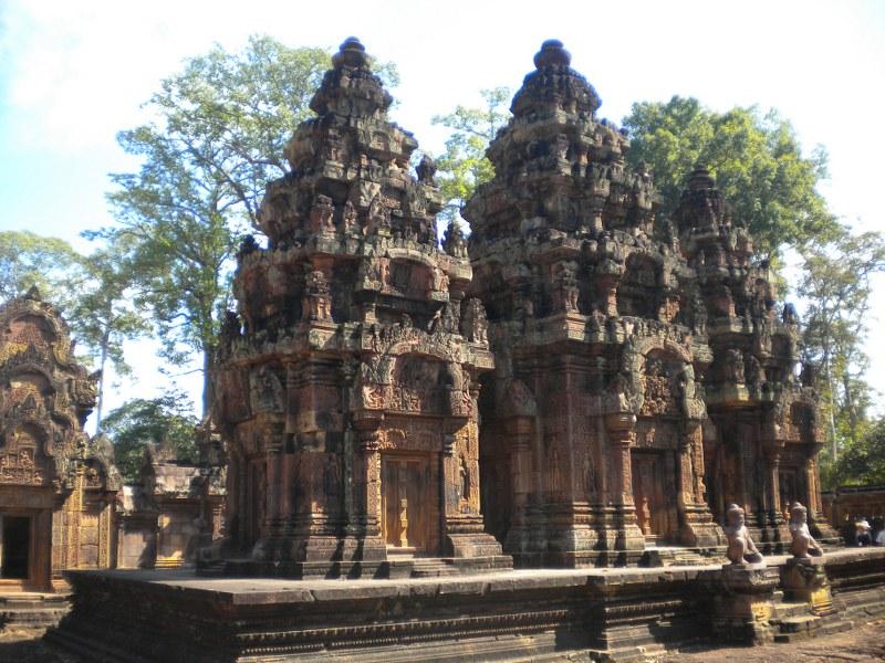 cambogia-vietnam 140_800x600