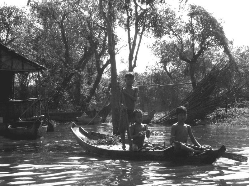 cambogia-vietnam 141_800x600