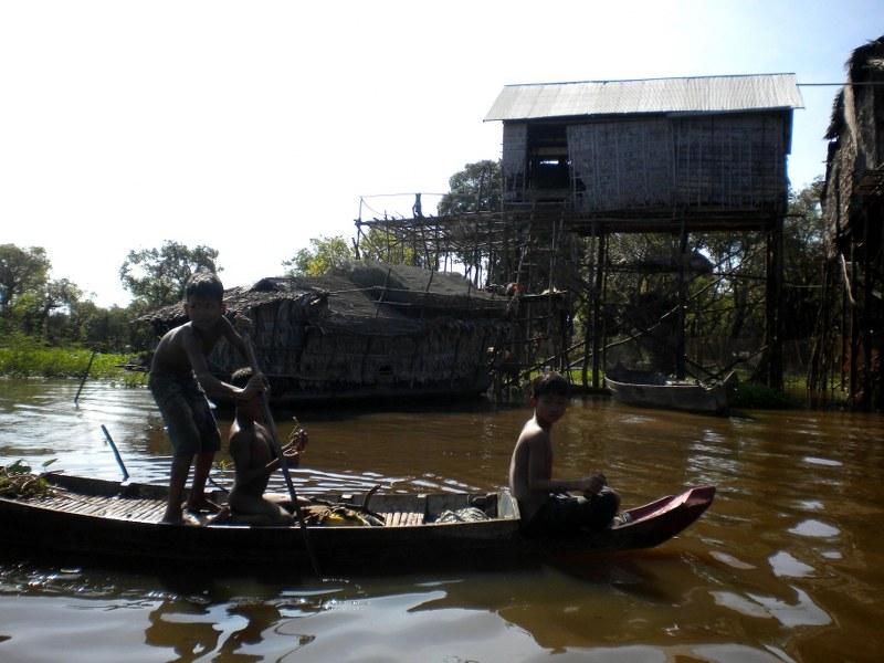 cambogia-vietnam 142_800x600