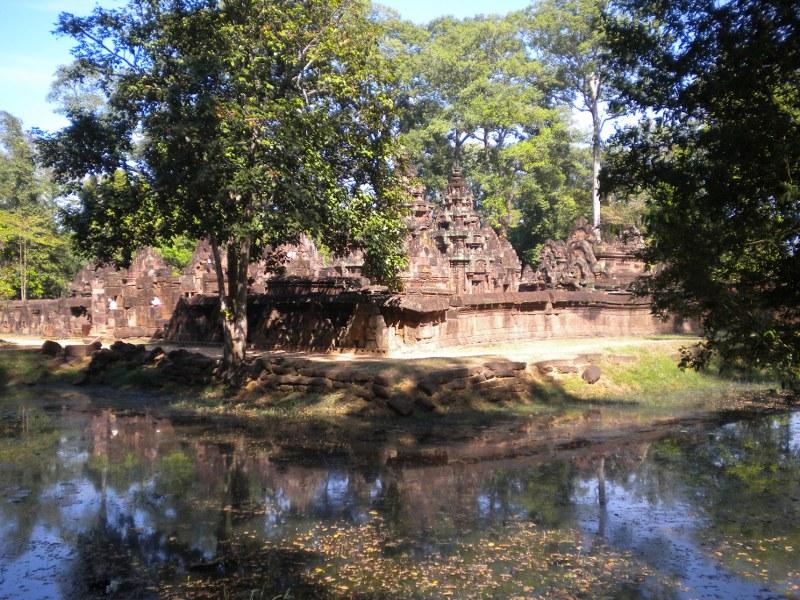 cambogia-vietnam 162_800x600