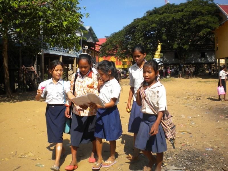 cambogia-vietnam 164_800x600
