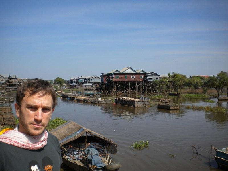 cambogia-vietnam 171_800x600