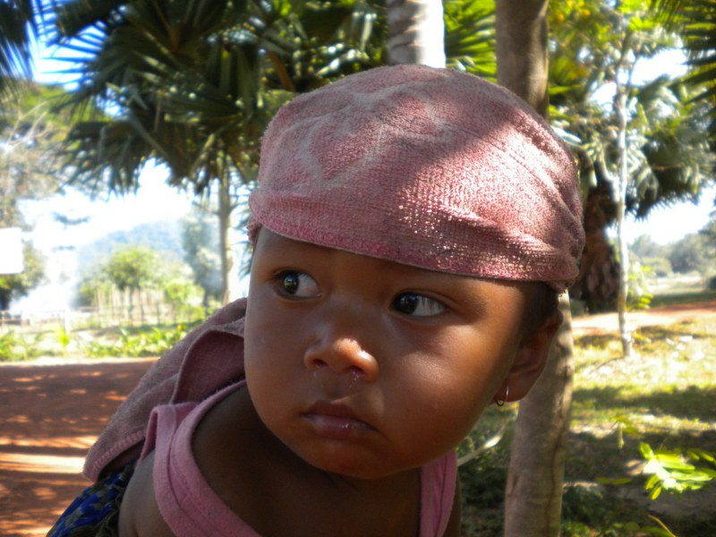 cambogia-vietnam 176_800x600