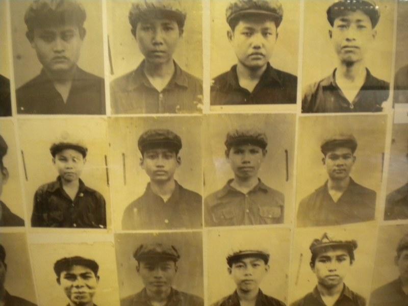 cambogia-vietnam 199_800x600