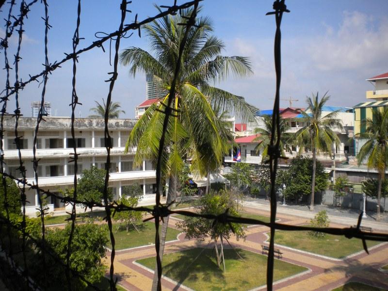 cambogia-vietnam 214_800x600