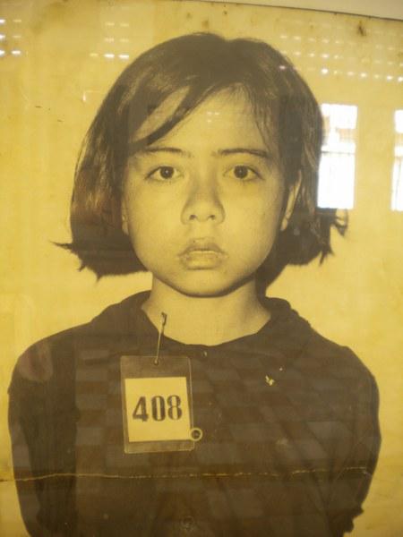 cambogia-vietnam 222_450x600