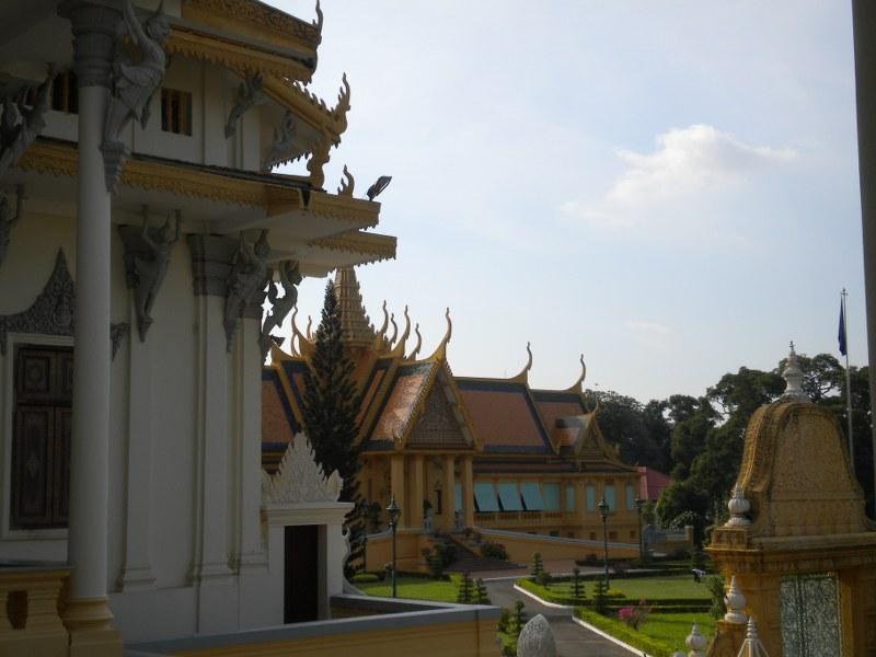 cambogia-vietnam 233_800x600