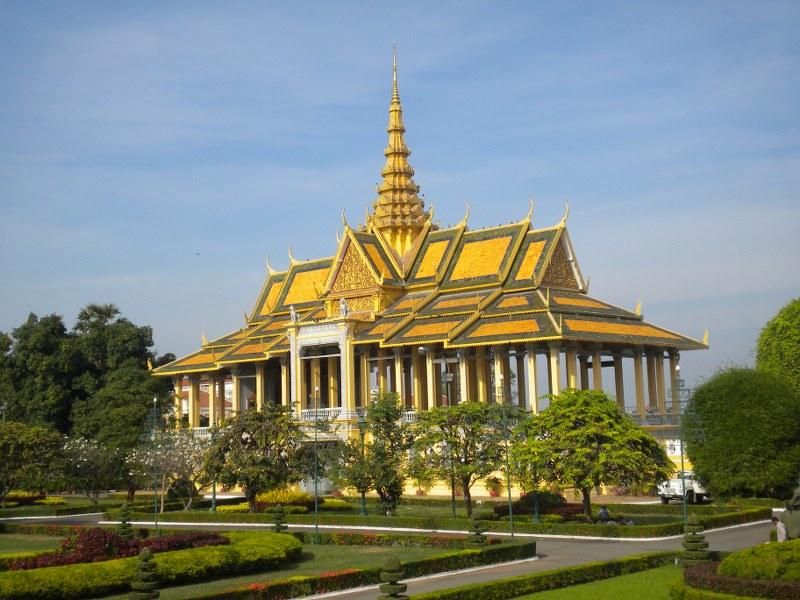 cambogia-vietnam 234_800x600