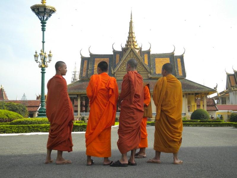 cambogia-vietnam 237_800x600
