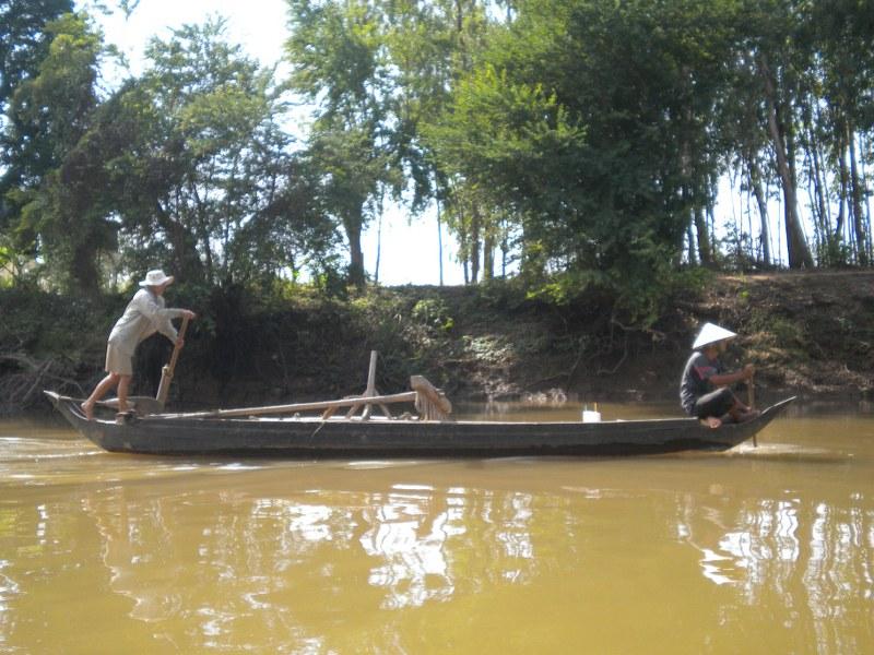 cambogia-vietnam 248_800x600