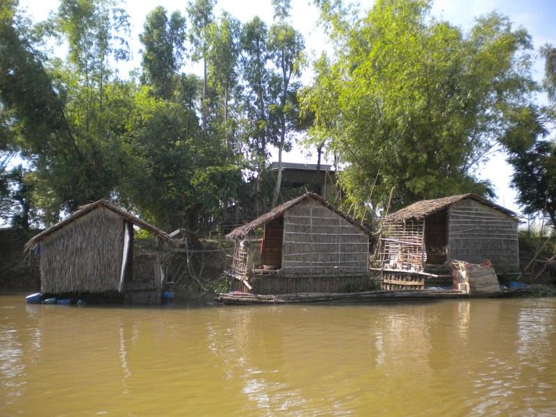 cambogia-vietnam 249_800x600