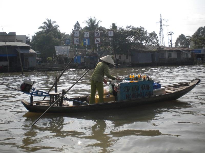 cambogia-vietnam 267_800x600