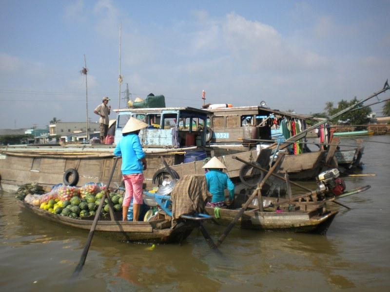 cambogia-vietnam 269_800x600