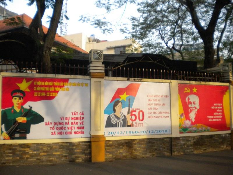 cambogia-vietnam 306_800x600