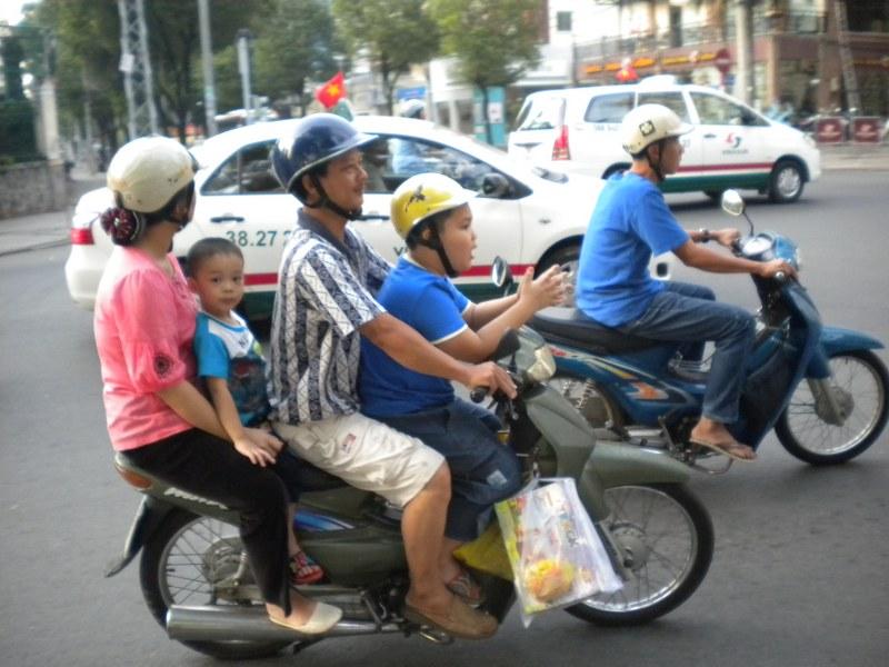 cambogia-vietnam 309_800x600