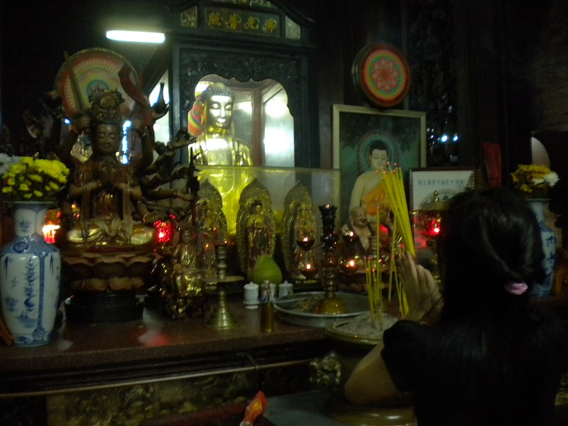 cambogia-vietnam 318_800x600