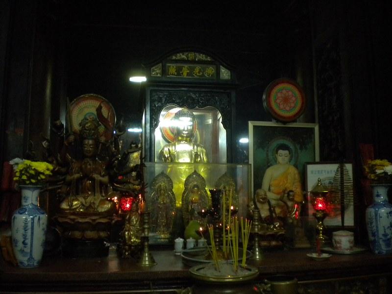 cambogia-vietnam 322_800x600
