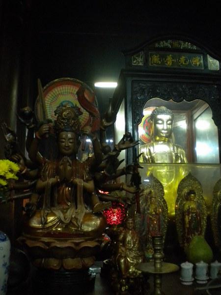 cambogia-vietnam 331_450x600