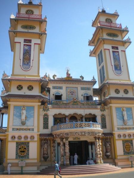 cambogia-vietnam 333_450x600