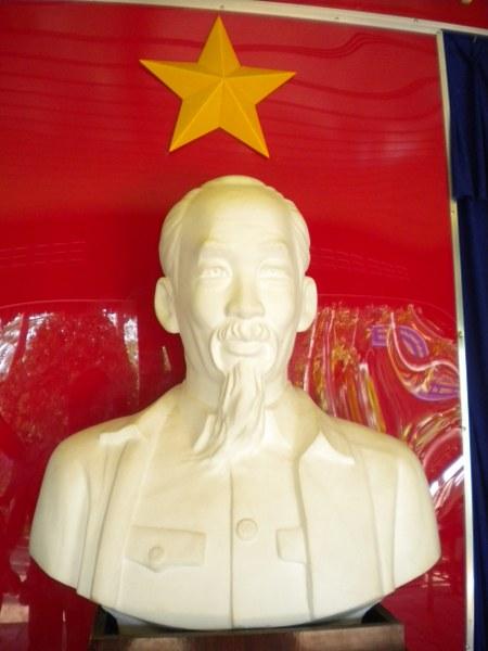 cambogia-vietnam 365_450x600