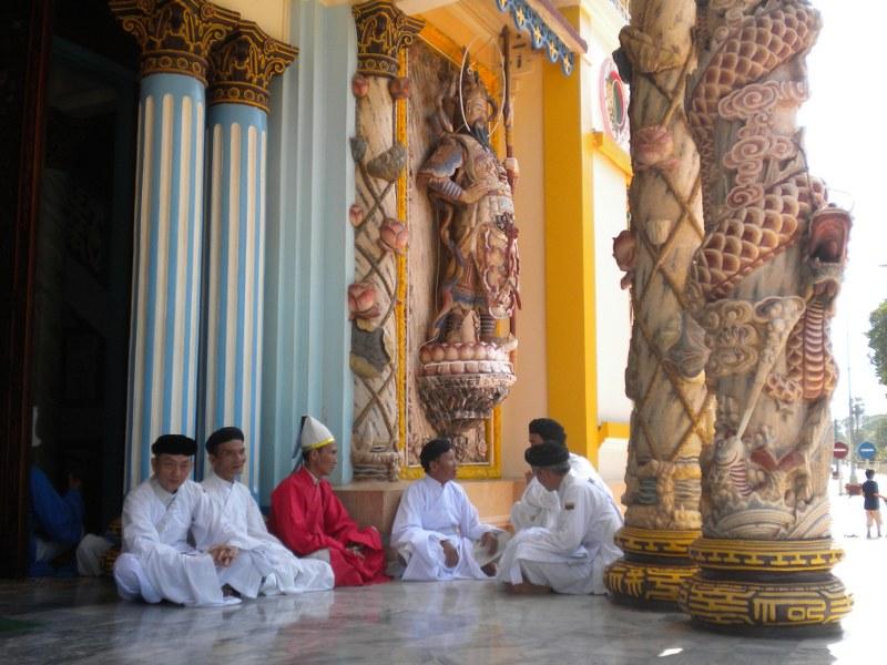 cambogia-vietnam 366_800x600