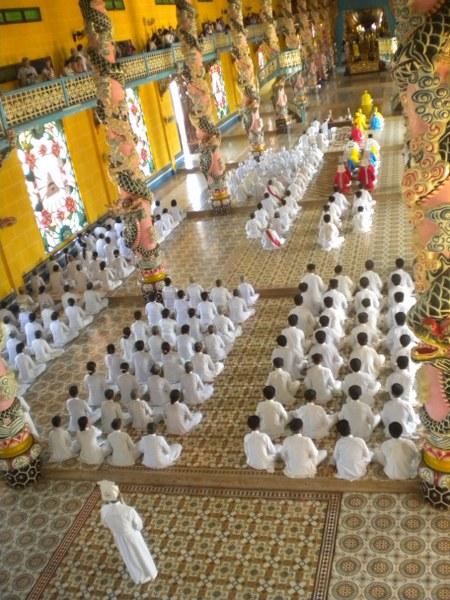 cambogia-vietnam 396_450x600