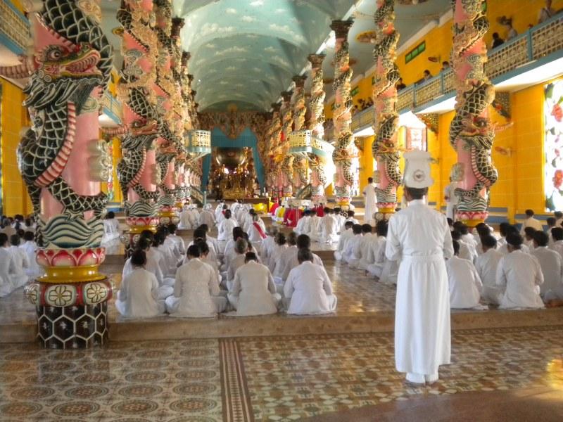 cambogia-vietnam 402_800x600