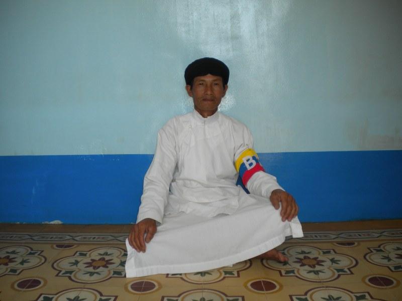 cambogia-vietnam 409_800x600