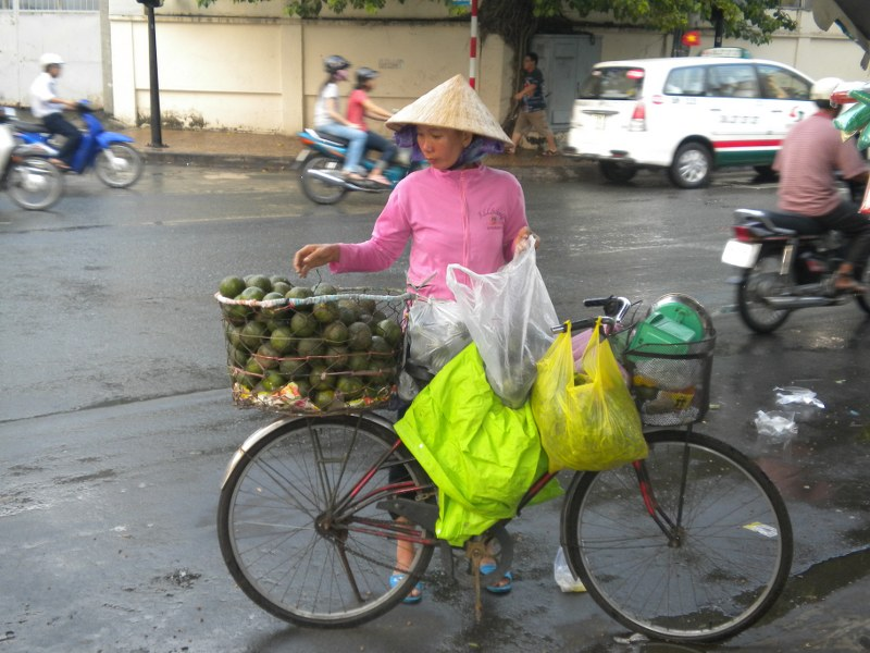 cambogia-vietnam 440_800x600