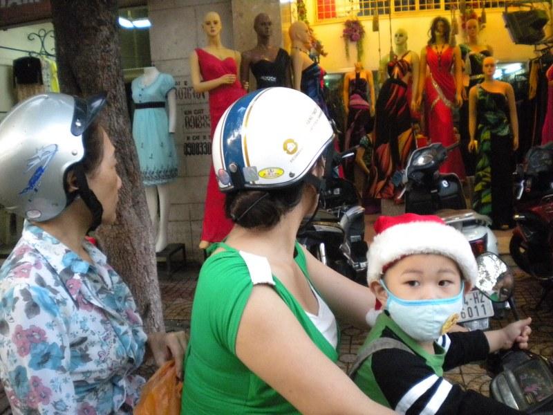 cambogia-vietnam 451_800x600
