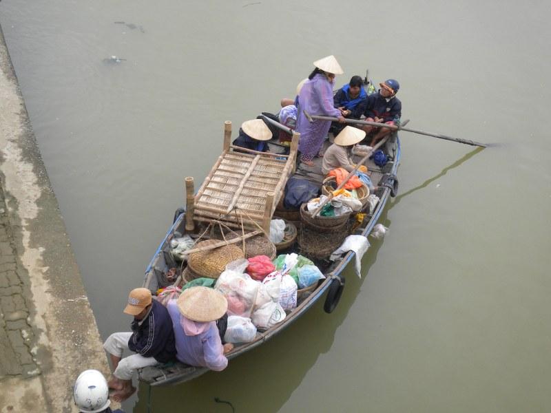 cambogia-vietnam 467_800x600