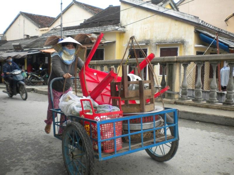 cambogia-vietnam 468_800x600