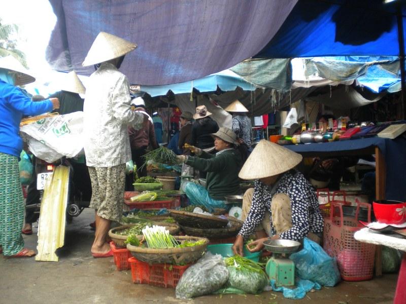 cambogia-vietnam 470_800x600