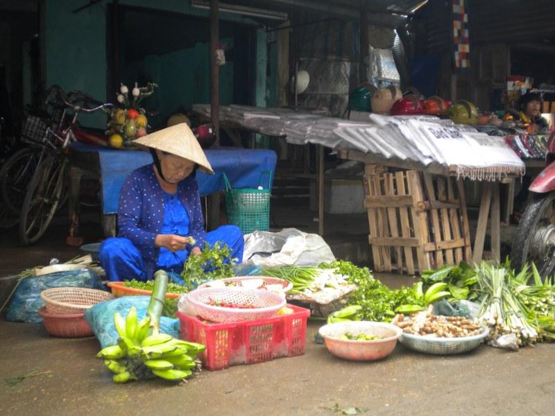 cambogia-vietnam 471_800x600