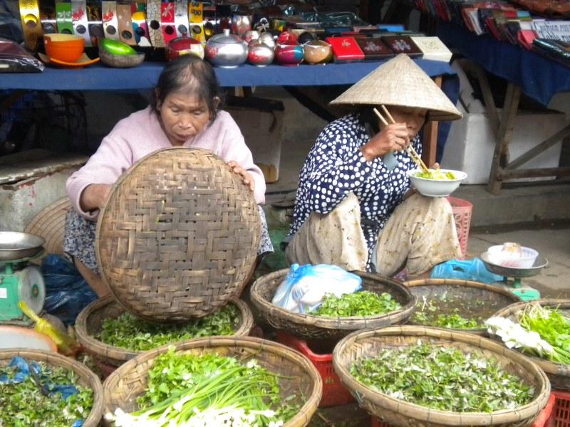 cambogia-vietnam 475_800x600