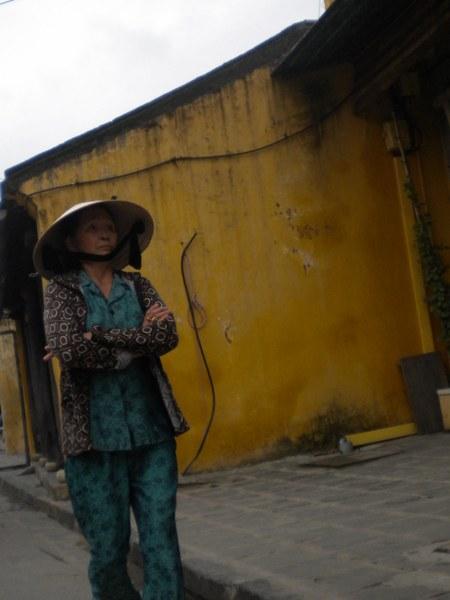 cambogia-vietnam 476_450x600