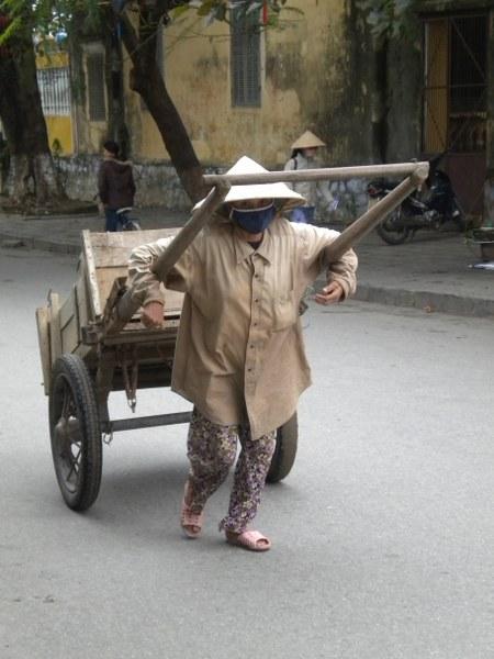 cambogia-vietnam 495_450x600