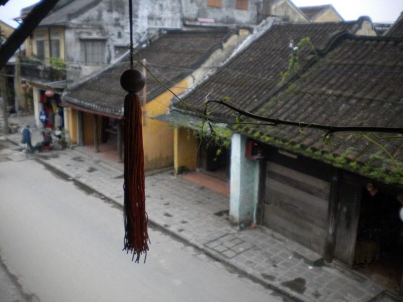 cambogia-vietnam 507_800x600