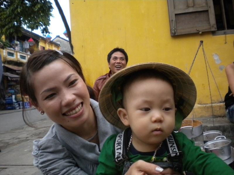 cambogia-vietnam 518_800x600