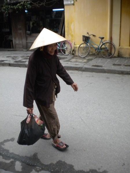 cambogia-vietnam 519_450x600
