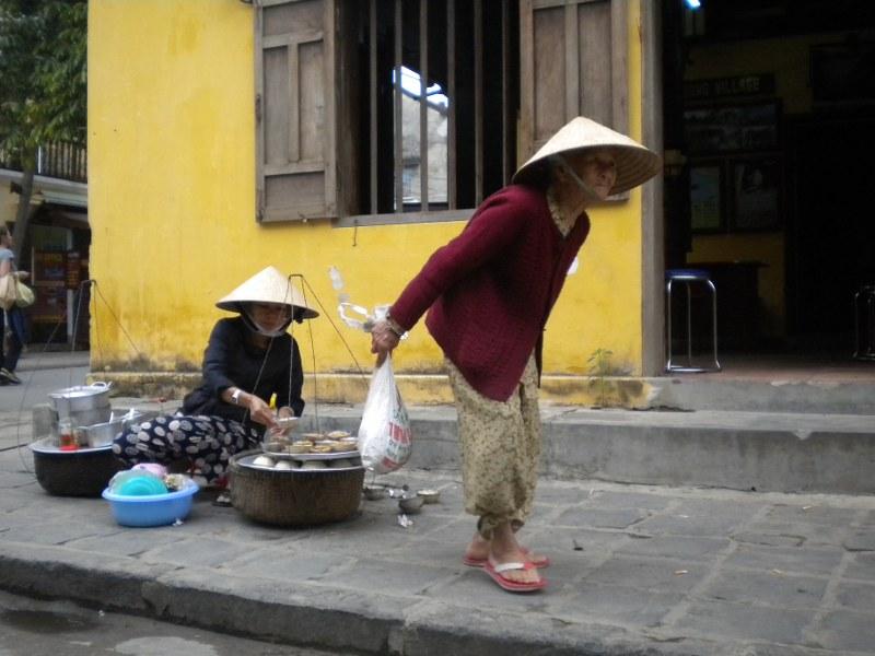 cambogia-vietnam 520_800x600