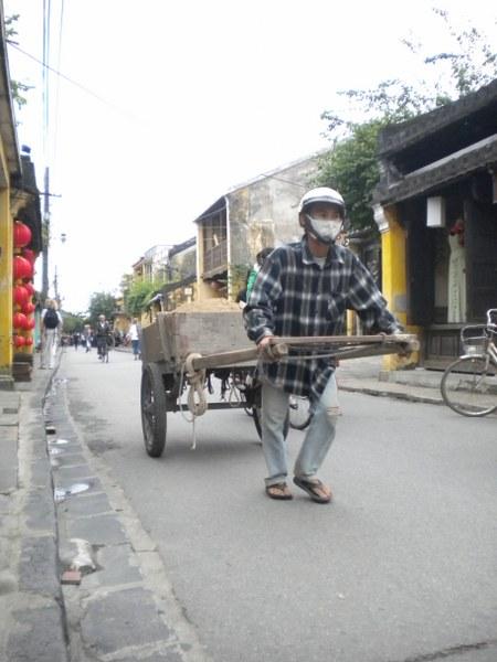 cambogia-vietnam 526_450x600