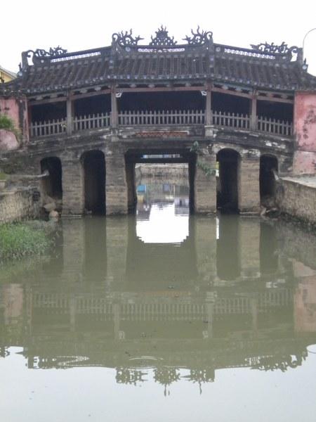 cambogia-vietnam 534_450x600
