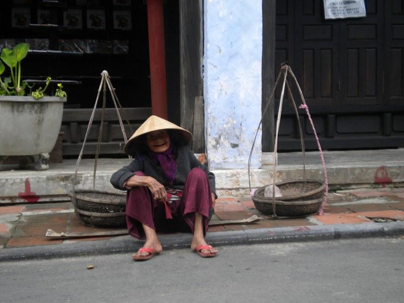 cambogia-vietnam 540_800x600