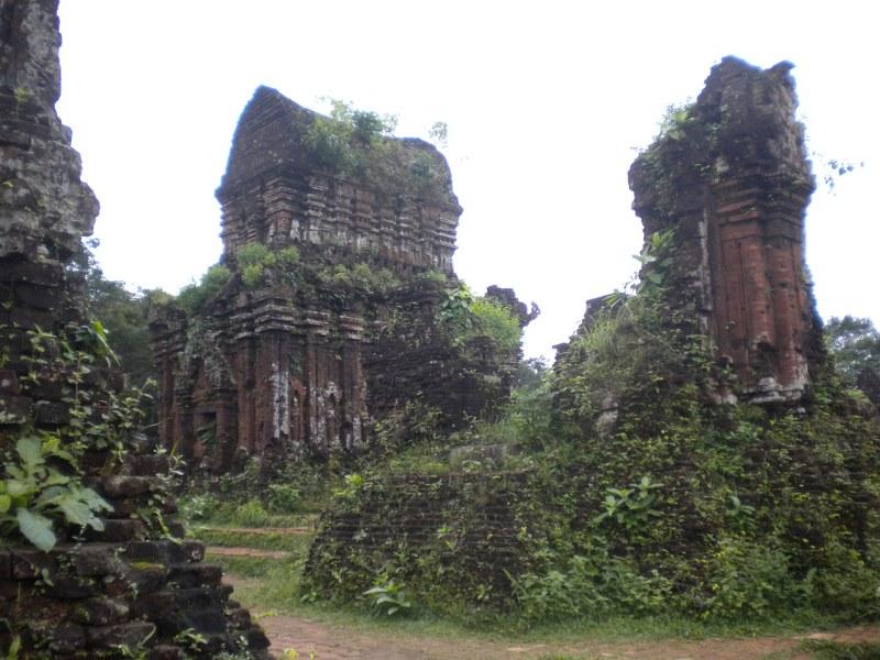 cambogia-vietnam 556_800x600