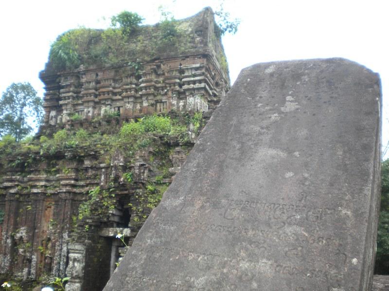 cambogia-vietnam 564_800x600